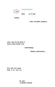 erasure final poem 4,21,15
