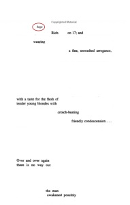 erasure final poem 4,21,15