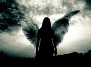 death-dark-angel