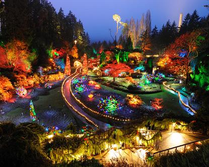 butchart-gardens-christmas