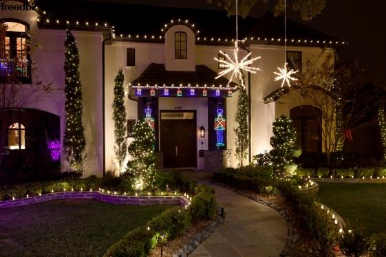 Holiday-Lighting-Eugene-Christmas-Lighting-Eugene-Oregon