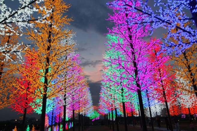 i-City-City-of-Lights_0